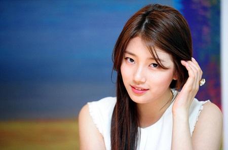 Sexiest Kpop Female Idols