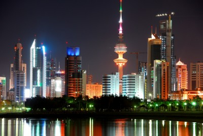 Richest Countries in the World 2014