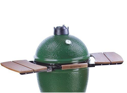 Big Green Egg Medium Mate