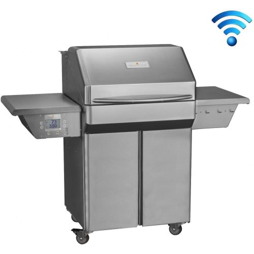 Top 10 pellet grills in the market today