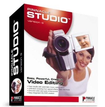 VIDEO EDITING SOFTWARE REVIEW 2014