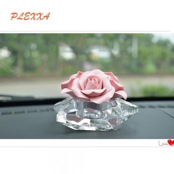 Best Car Perfume