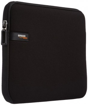 the best tablet sleeve