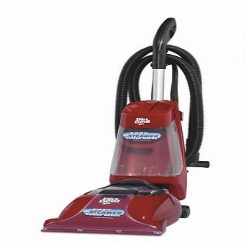 Top 10 Best Carpet Cleaner 2017 Us83