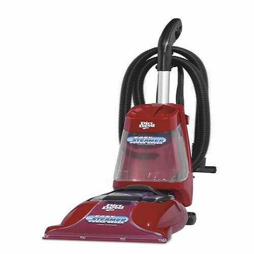 Top 10 Best Carpet Cleaner 2015