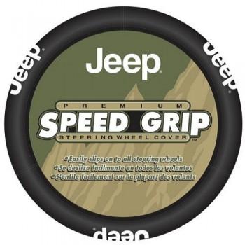 Car Steering Wheel cover