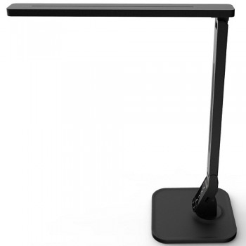 Unique BenQ Is Wellknown For Its Professional Monitor Lineup And Im Quite Surprised That They Also Made A LED Desk Lamp Moreover, This Is The Worlds First Desk Lamp Designed For Ereading The Lamp Was First Introduced In 2015 Under The