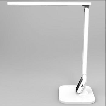 Top 10 Best Desk Lamps Reviews