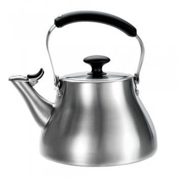 Best Tea Kattle