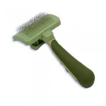 Best Dog Brushes