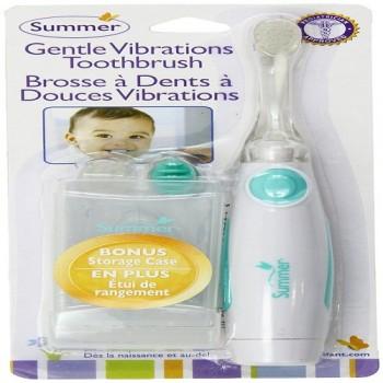 Best Tootbrushes