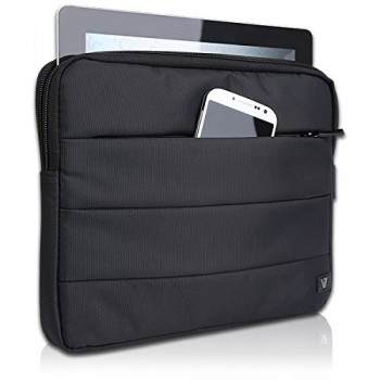 best tablet sleeve