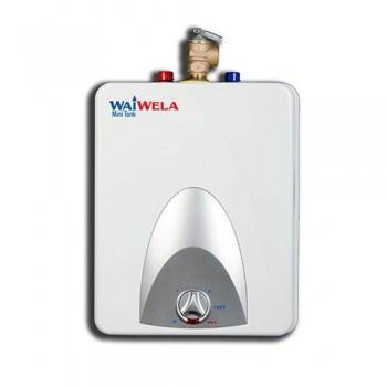 Best Water Boiler