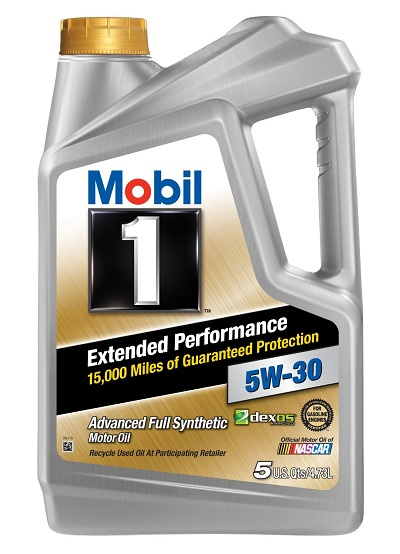 Top 10 best quality motor oil 2018 for 5 30 motor oil