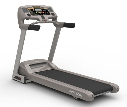 Top 10 Best Quality Treadmills in 2015