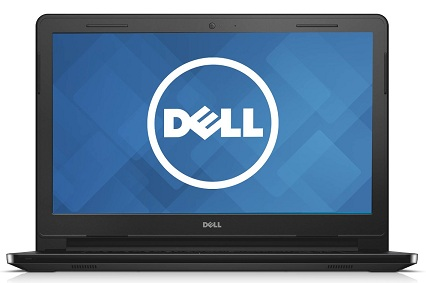 10. Dell Inspiron 14 3000 Series