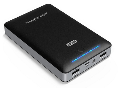 Best Quality Portable Power Banks