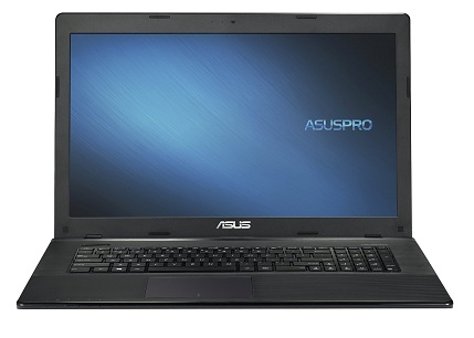Best Quality Gaming Laptops