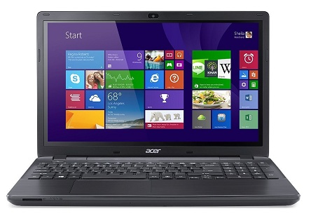 Best Quality Laptops for College Students