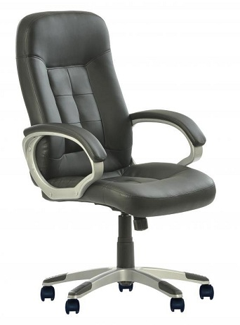 Best Quality Office Chairs