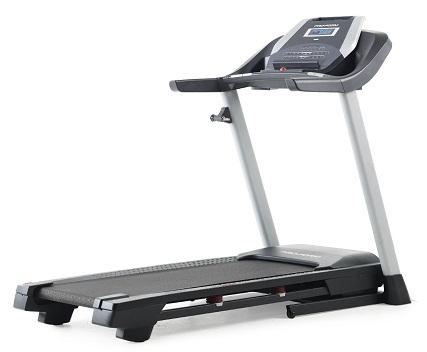 Top 10 Best Quality Treadmills in 2015