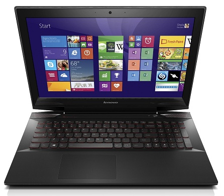 top 10 best quality gaming laptops in 2018 reviews