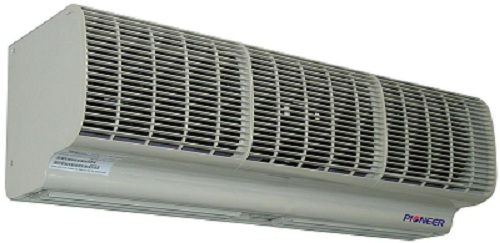 Cheapest Air Conditioners