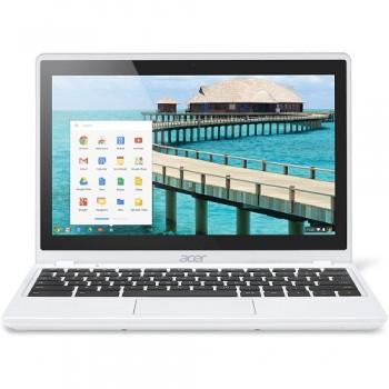 Cheapest Touchscreen Laptops