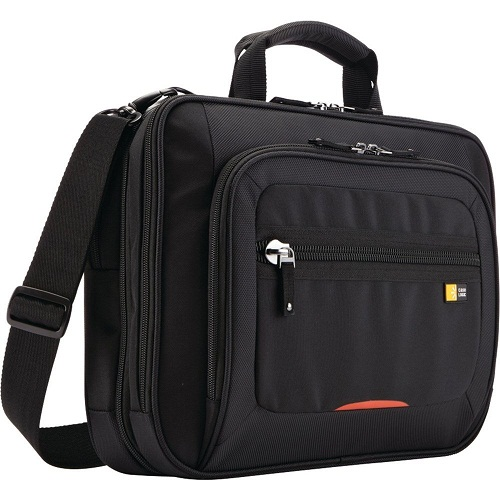 Cheapest and Sleeek Laptop Bags