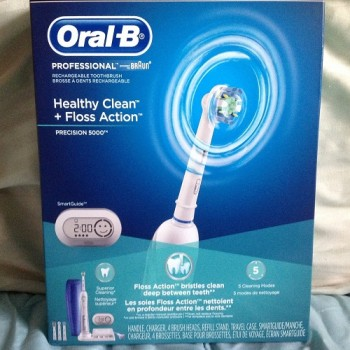 Cheaply affordable Toothbrushes