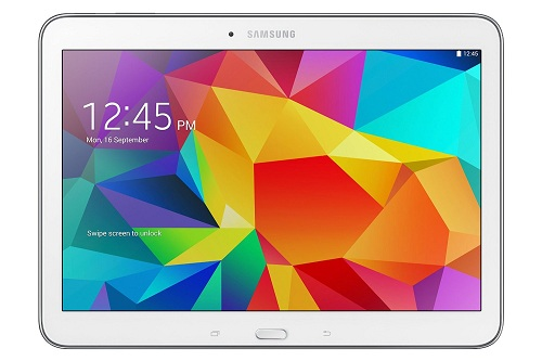 Best Quality Tablets