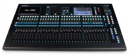top 10 best audio mixers in 2019 reviews. Black Bedroom Furniture Sets. Home Design Ideas