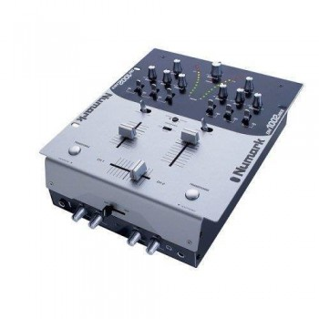 Top 10 Best Audio Mixers In 2015 Reviews