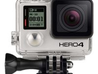 Best GoPro and Accessory