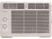 Best Selling Window Air Conditioners