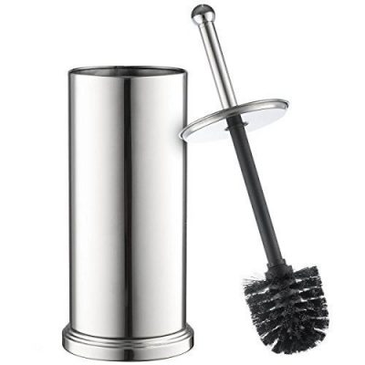 Top 10 Best Toilet Brushes in 2016 Reviews