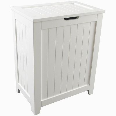 Top 10 Best Laundry Hampers in 2016 Reviews