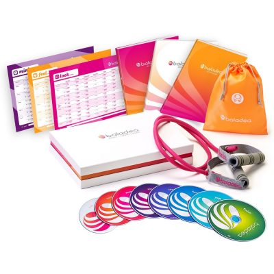 baladea-fitness-and-wellness-system