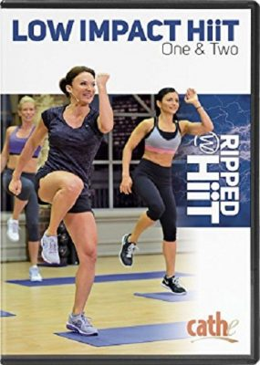 cathe-friedrich-ripped-with-hiit-low-impact-hiit