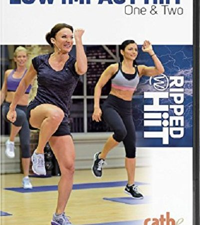 Top ten weight-lose workout DVD for women of 2017 review