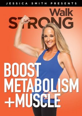 jessica-smith-boost-metabolism-and-muscle
