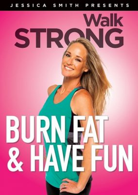jessica-smith-burn-fat-and-have-fun