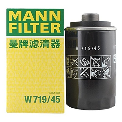 Best Car Oil Filters Of 2016 Reviews