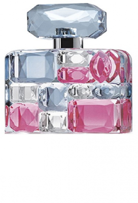 Top 10 Best Celebrity Perfumes of 2019 Reviews