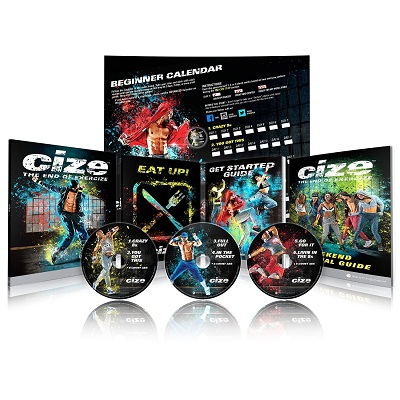 shaun-ts-cize-dance-workout-base-kit