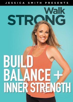 build-balance-jessica-smith