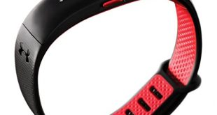 TOP 10 BEST FITNESS TRACKER REVIEWS