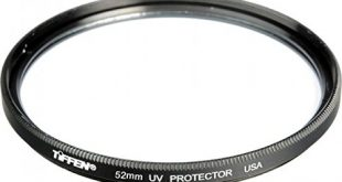 LIST TOP BEST CAMERA UV FILTER REVIEWS