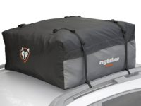 The Best Car Roof Top Cargo Bag