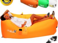 Best Inflatable Air Lounges Buying Guide